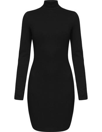 Mini ζιβάγκο φόρεμα magic wear WL8454.8001+1. Celestino a5c1d5fc5fd