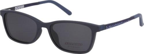 d5b806de2e Γυαλιά Οράσεως Solano