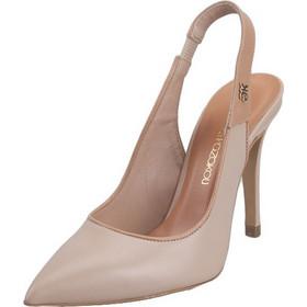 388cca5a435 Γυναικεία Δερμάτινα Chanel Gianna Kazakou Y2641 8053 MY9 D Nude leather
