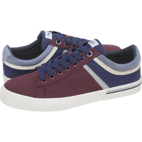 north - Ανδρικά Sneakers Pepe Jeans  3bd687b78ae