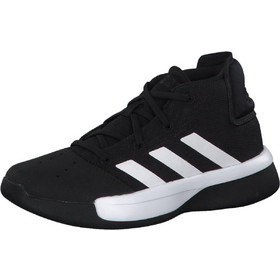 9fafc95bcba adidas mpasketika - Αθλητικά Παπούτσια Αγοριών | BestPrice.gr