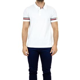 59d57b9b3ee5 Ανδρικές Μπλούζες Polo Tommy Hilfiger