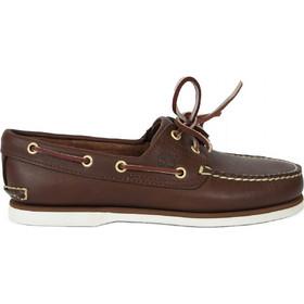 34c638f9601 timberland παπουτσια - Ανδρικά Μοκασίνια | BestPrice.gr