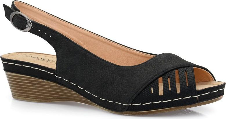 a3484b1a839 Γυναικεία Ανατομικά Παπούτσια Vip-pantofles | BestPrice.gr