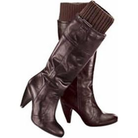 48f1bf36670 Γυναικείες Μπότες 2019 | BestPrice.gr
