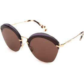 78ba8c6a0c miu sunglasses - Γυαλιά Ηλίου Γυναικεία