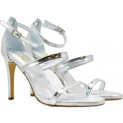45007169ea4 Lou bridal evening sandals Aline-00-157-90s-Νυφικά-719