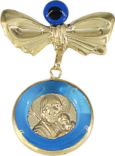 Oozoo Timepieces C9437  b03eb4989f3