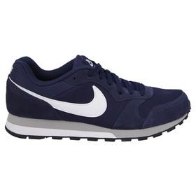 Ανδρικά Αθλητικά Παπούτσια Περιπάτου  27203066607