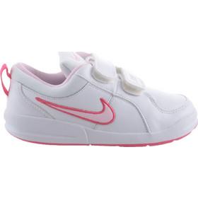 nike παιδικα παπουτσια - Αθλητικά Παπούτσια Κοριτσιών  8961c012c8a