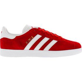 premium selection 558cb 57bb5 Adidas Gazelle S76228