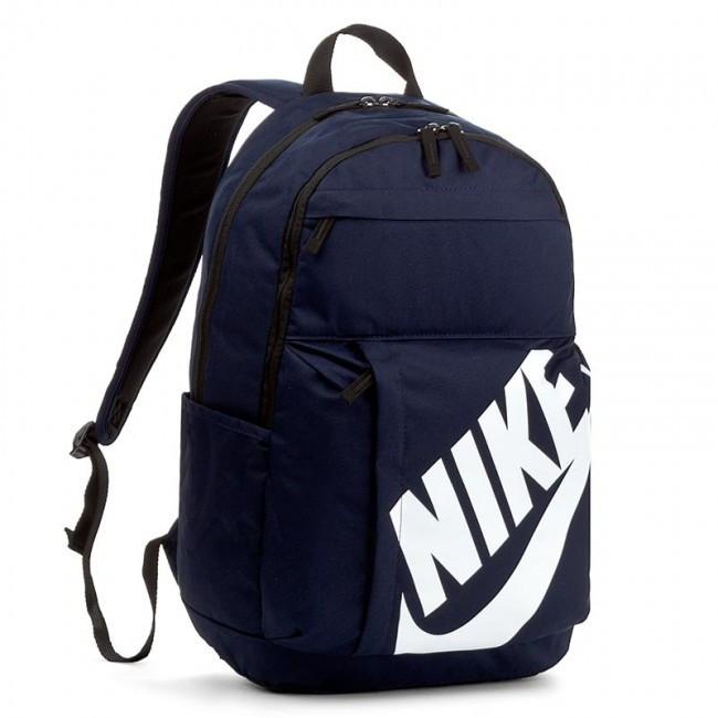 fd2ca9a471 Nike Elemental Backpack BA5381-451