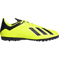 e3c3df5bdfb adidas x - Ποδοσφαιρικά Παπούτσια | BestPrice.gr