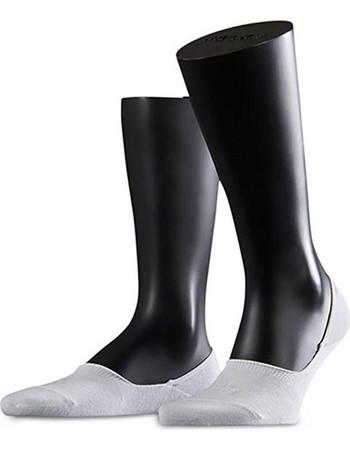 καλτσες ανδρικες - Ανδρικές Κάλτσες Falke  ba9d5022774