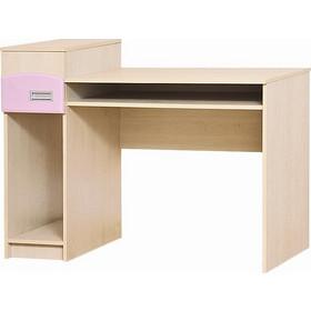 72606e14fdf παιδικα γραφειο - Γραφεία (Σελίδα 5) | BestPrice.gr