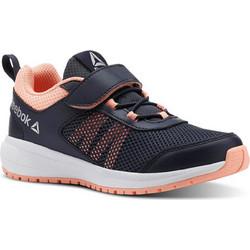 be68eceab7a αθλητικα παιδικα παπουτσια κοριτσι. ΣχετικότεραΦθηνότεραΑκριβότερα.  Εμφάνιση προϊόντων. Reebok Road Supreme ALT CN4203