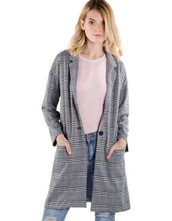παλτα για γυναικες - Γυναικεία Παλτό 85bce28b902