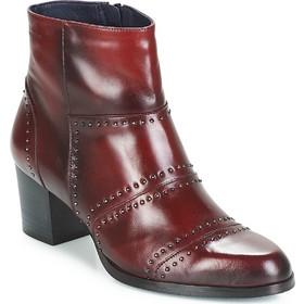 4c877d60db8 Dorking Γυναικεία Παπούτσια Μποτάκια D72555USSL Ταμπά Δέρμα dorking D72555  tampa · 65,00€. Μεταφορικά: Δωρεάν. Αντικαταβολή: Δωρεάν. Μποτίνια Dorking  ZUMA