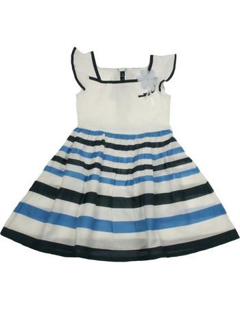 παιδικα φορεματα - Φορέματα Κοριτσιών (Σελίδα 8)  500be549658