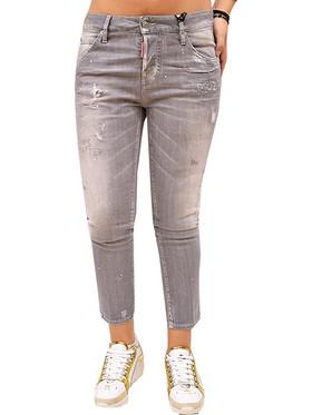 02e12caa2f5 dsquared jeans - Γυναικεία Τζιν | BestPrice.gr