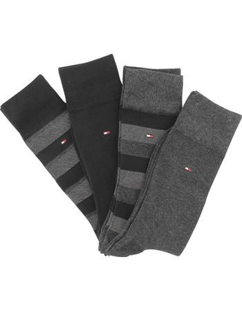 καλτσες tommy hilfiger - Ανδρικές Κάλτσες  29e413f1742