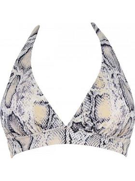 bcd0b2845e6 μαγιο μπικινι ασπρο - Bikini Top FMS | BestPrice.gr