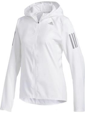 αντιανεμικα γυναικεια Γυναικεία Αθλητικά Μπουφάν Adidas