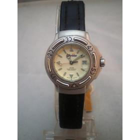 Ανδρικά Ρολόγια Ellesse  718fd59d4e0