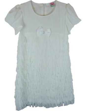 κοριτσιστικα forema - Φορέματα Κοριτσιών (Σελίδα 40)  1688bdb674f