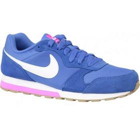 nike md runner παιδικα - Αθλητικά Παπούτσια Κοριτσιών  ecfa827b8f0