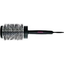 Efalock Metal Brush 73mm - (επαγγελαμτική βούρτσα φορμαρίσματος) 07e4a620ed8