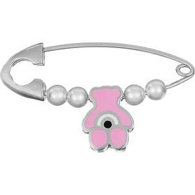 αρκουδακια - Παιδικά Κοσμήματα  eb2ba61ed2a