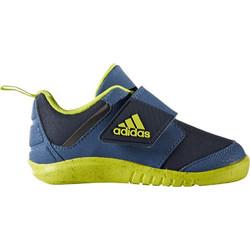 Adidas Fortaplay AC I S81107 d2fbce2aba6