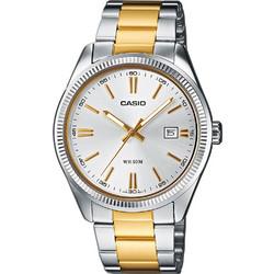 Casio LTP-1302PSG-7AVEF 101f6a73ae8