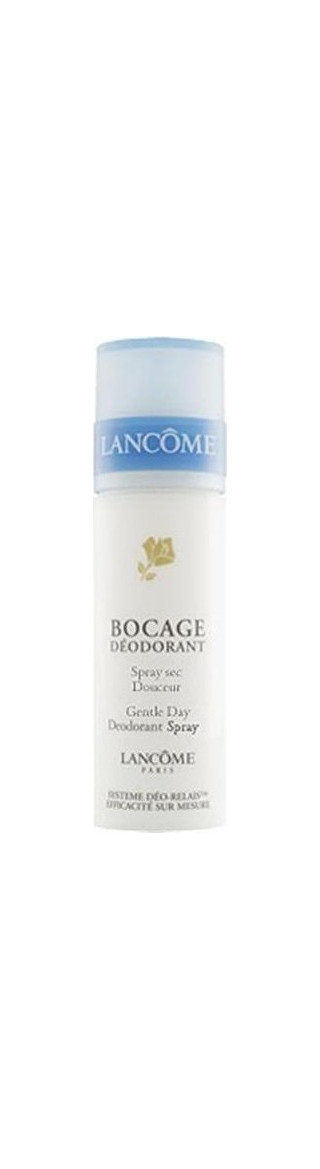 Lancome Bocage Deodorant Spray 125ml
