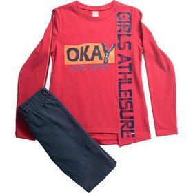 4e951861143 Ανδρικά Ορειβατικά Παπούτσια | BestPrice.gr