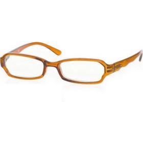 f3dcbc8e69 gialia miopias - Γυαλιά Οράσεως (Σελίδα 10)