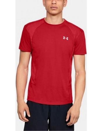 f791fa7cc3d2 under armour ανδρικες μπλουζες - Ανδρικές Αθλητικές Μπλούζες (Σελίδα ...