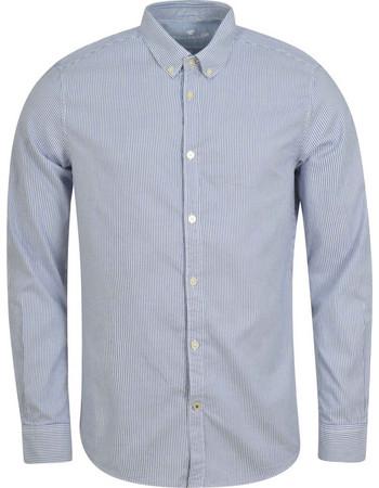 ανδρικα ρουχα μεγαλα μεγεθη · ΔημοφιλέστεραΦθηνότεραΑκριβότερα Έκπτωση.  Εμφάνιση προϊόντων. Ανδρικό πουκάμισο TOM TAILOR 1008320 2b16726dbfa