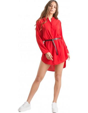 d76ce8fb0059 γυναικεια φορεματα - Γυναικεία Πουκάμισα (Φθηνότερα)