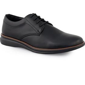 c21226285c1 παπουτσια με σολα - Ανδρικά Δετά | BestPrice.gr