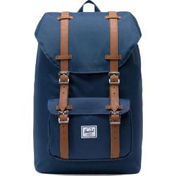 036d5500bd Herschel Supply Co Little America Mid-Volume Backpack (10020-00007)