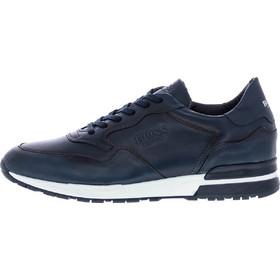a6931e1039c παπουτσια boss - Ανδρικά Sneakers | BestPrice.gr