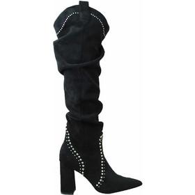 2e23fe6ac4 Γυναικείες Μπότες Jeffrey Campbell - 41JC069