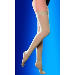 Anatomic Help Medical Compression Stockings 1312 Ελαστικές Κάλτσες  Συμπίεσης Ριζομηριου Κλειστή - XL 7ab051c2c38