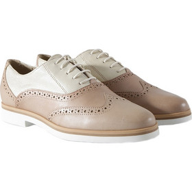 eea78c3982e Γυναικεία Oxfords Geox | BestPrice.gr
