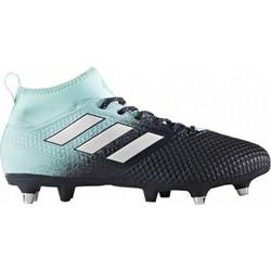 Ποδοσφαιρικά Παπούτσια 46 ???Adidas | BestPrice.gr