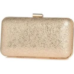 3df6e602be Pierro 90449SG24 Χρυσό Γυναικείο Τσαντάκι Clutch Pierro accessories  90449SG24 Χρυσό