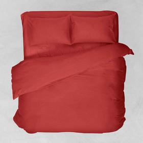 55548b41aff παπλωμα κοκκινο - Παπλώματα | BestPrice.gr