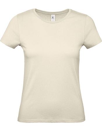 ee41656e0dba μπλουζες γυναικειες μεγαλα μεγεθη · ΔημοφιλέστεραΦθηνότεραΑκριβότερα.  Εμφάνιση προϊόντων. Γυναικειο T Shirt E150 B   C TW02T - Natural